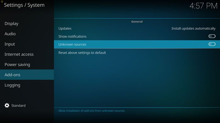 how-to-set-up-kodi-unknown-sources