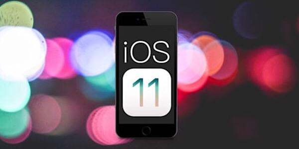 ios-11-developer-bundle-content