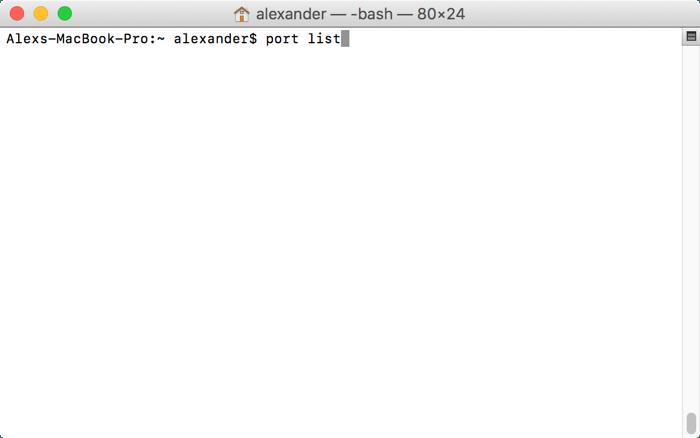 install-linux-apps-mac-macports-00003