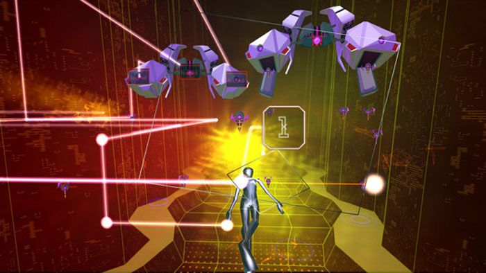 is-vr-worth-it-rez-infinite