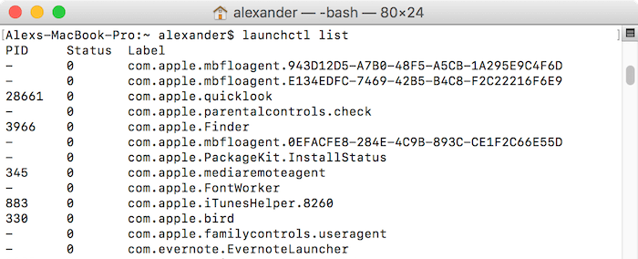 launchd-scripts-launchctl-list