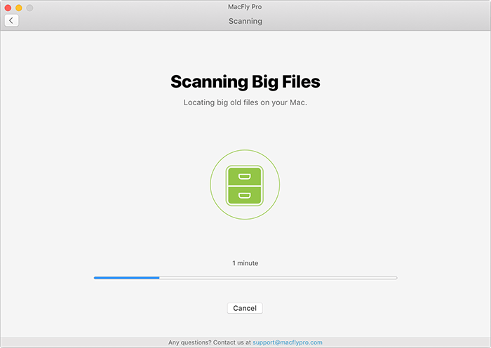 macfly-big-files-scanning