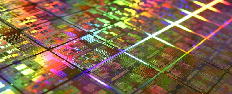 microsdmemory-transistors