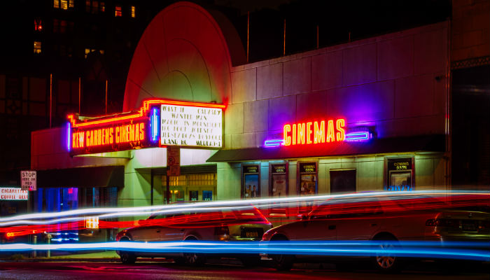 moviepass-cinema