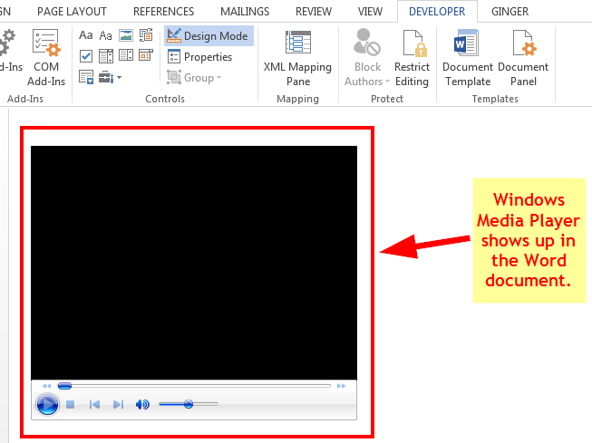 online-offline-video-word-doc-wmplayer