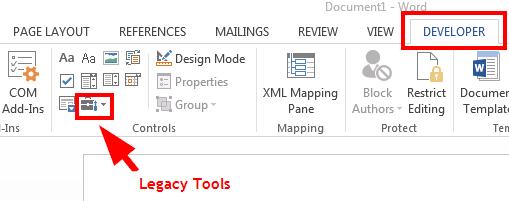 online-offline-video-word-doc-legacy-tools