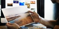 5 of the Best Photo-Editing Apps You Can Get for Free