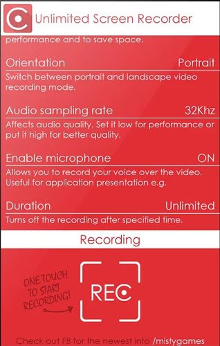 screen-recording-apps-unlimited-screen-recorder