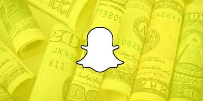 How to Set Up and Use Snapchat's Snapcash