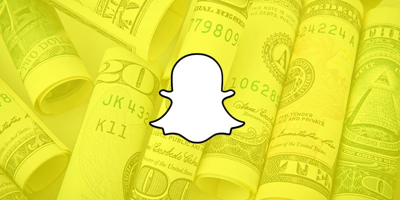 How To Set Up And Use Snapchat S Snapcash Make Tech Easier