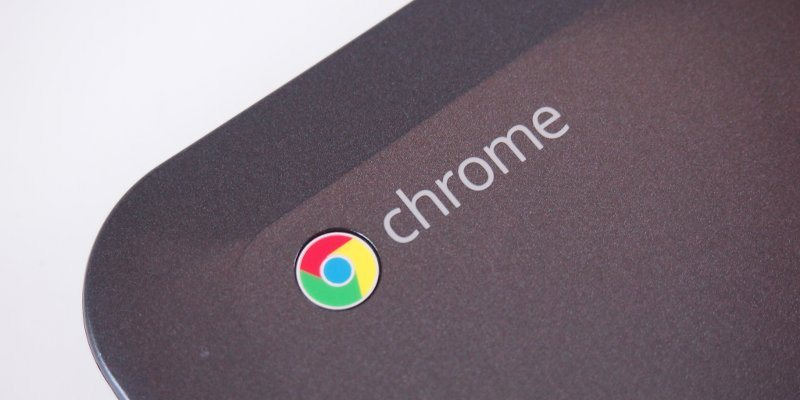speed-up-chrome-android-featured