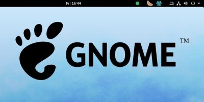 How to Restore the Legacy System Tray in GNOME Shell