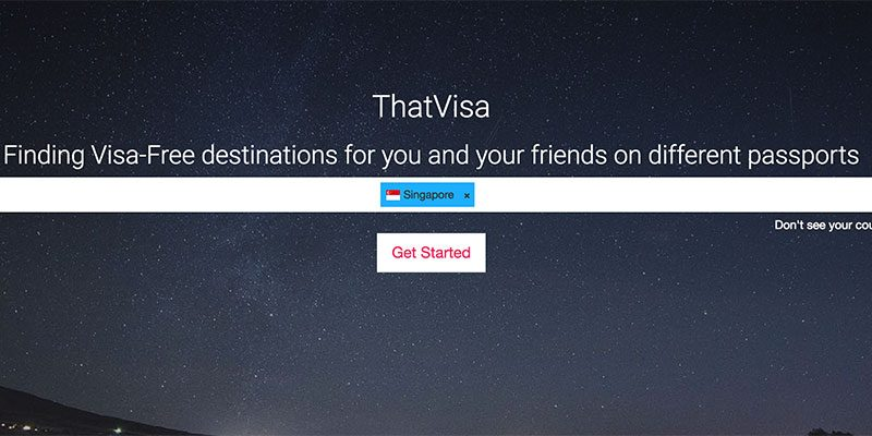 best-travel-apps-guide-thatvisa-featured