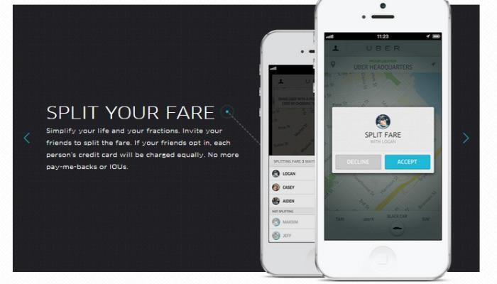 uber-split-fare