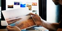 What Is a WebP Image and How Can You Save It?