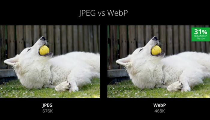 webp-vs-jpeg