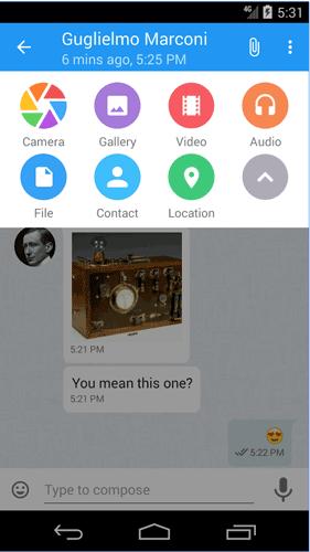 whatsapp-alternatives-kontalk