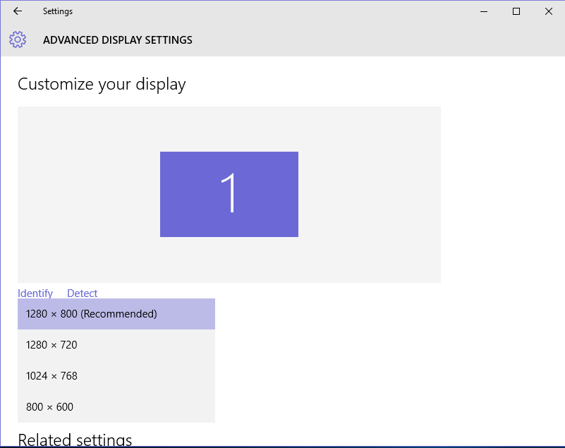 windows-10-display-settings-recommended