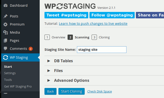 wp-staging-plugin-start-cloning