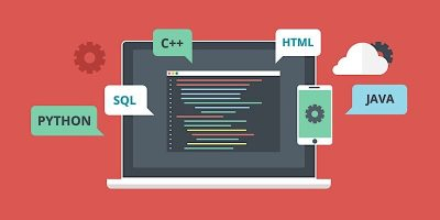 Learn Programming with the Complete Computer Science Bundle