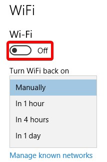 disable-wifi-settings-timers