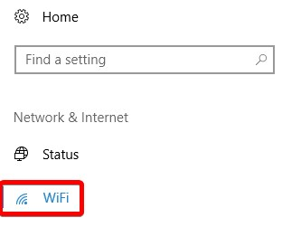 disable-wifi-sidebar