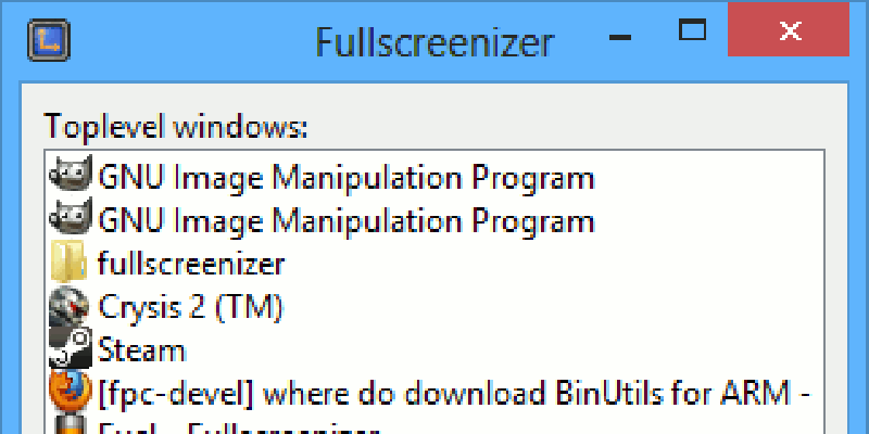 Fullscreenizer-featured
