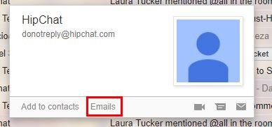 gmail-all-emails