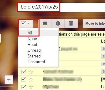 gmail-erase-bulk