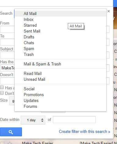 gmail-limit-search
