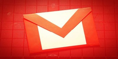 How to Better Organize Emails in Gmail