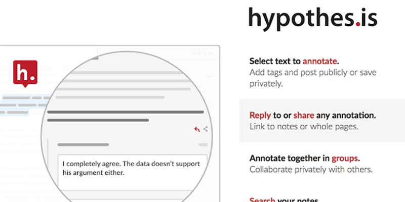 Hypothesis-featured