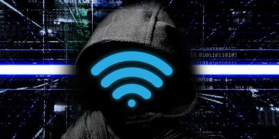How to Protect Yourself from KRACK WiFi Vulnerability