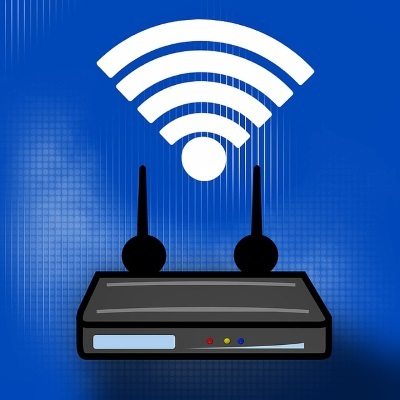 krack-router