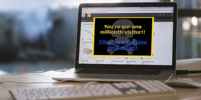 "What ""Malvertising"" Is, How It Affects You and How to Stop It"