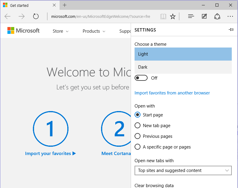 microsoft-edge-settings-choose-a-theme
