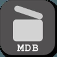MovieDirBrowser