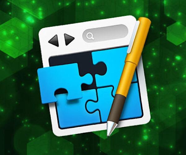 pwyw-fab-5-mac-app-rapidweaver