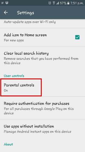 play-control
