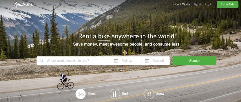 sharing-economy-apps-spinlister-3