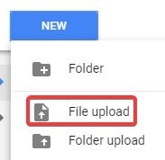 slides-video-upload