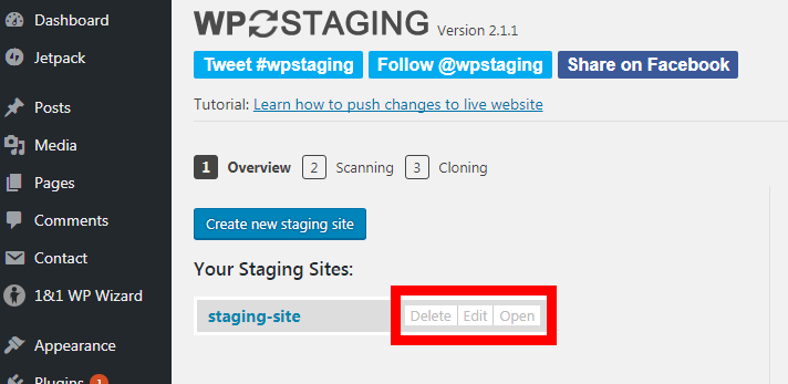 staging-site-for-wordpress-plugin-13