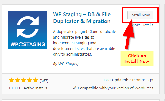 staging-site-for-wordpress-plugin-4