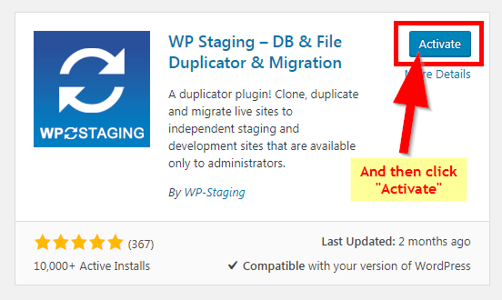 staging-site-for-wordpress-plugin-5