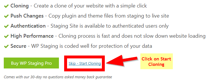 staging-site-for-wordpress-plugin-6