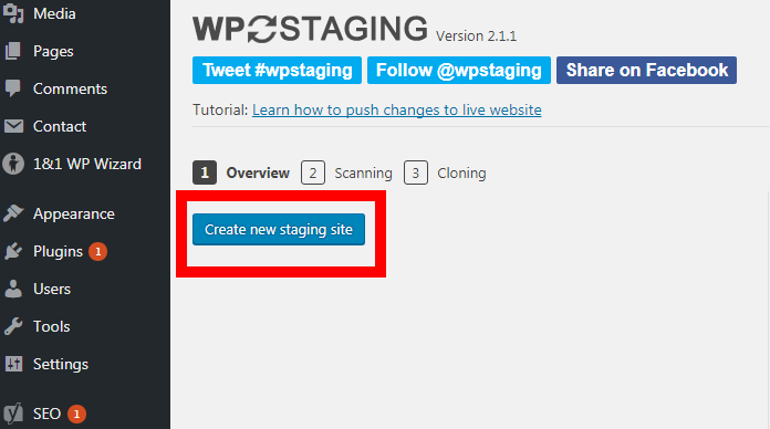 staging-site-for-wordpress-plugin-7