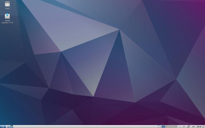 ubuntu-17-10-04-lubuntu