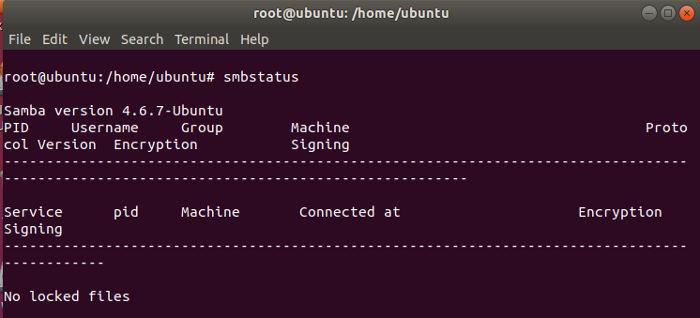ubuntu-17-10-05-samba