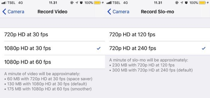video_compress_ios_-mte-_record_video