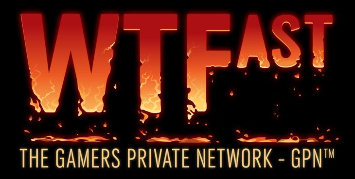 wtfast-booster-software-for-games
